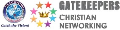 Full Gospel Business Gatekeepers